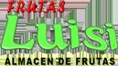 Frutas Luisi